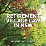 Retirement Villages: A Reality Check