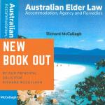 Australian Elder Law
